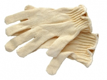 Hemp Gloves For Your Hands
